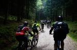 Highland Mountainbike Challenge